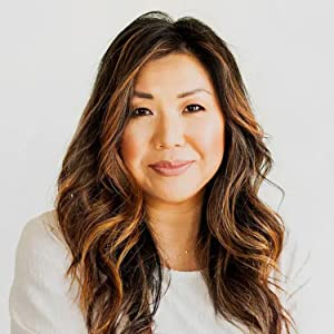 Image of Ruth Chou Simons, endorser of Breaking Free from Body Shame
