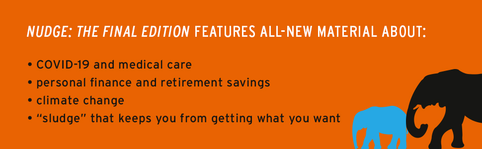 Features All New Material about: medical care, personal finance, retirement savings, climate change
