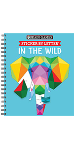 in the wild cover