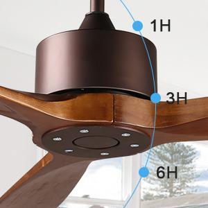 ceiling fan chandelier fan with light