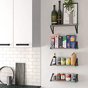 pasta barilla cooking spices and seasonings food can olive oil kitchen organization and storage