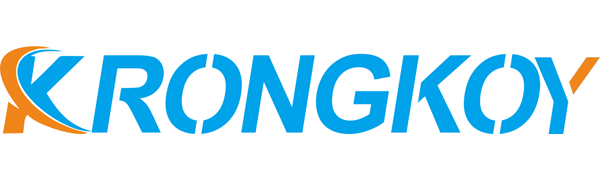 KRONGKOY,Krongkoy,3in1 cable