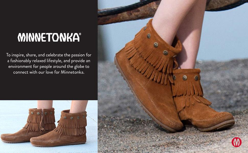 10 11 4 5 6 7 8 9 ankle back boot bootie brown casual classic cowboy double flat fring fringe girl