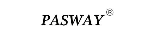 pasway logo