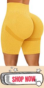 butt lifting shorts