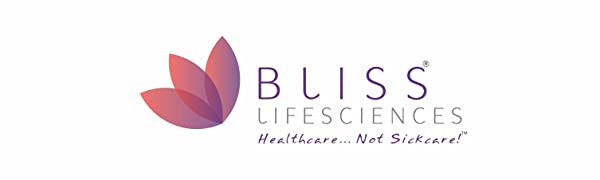bliss welness Lifesciences wellness health supplements omega 3 6 9 dha epa fish flaxseed capsule