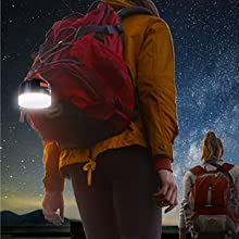 portable camping lantern-01