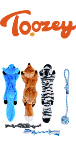 puppy toys small dogs