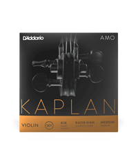 Kaplan Violin