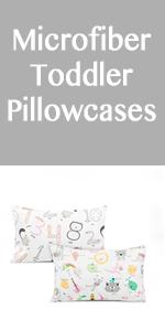 pillocase