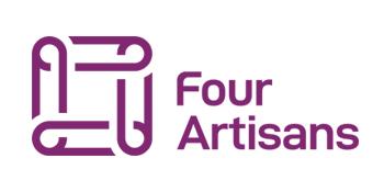 Four Artisans Logo
