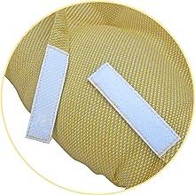 Velcro strip