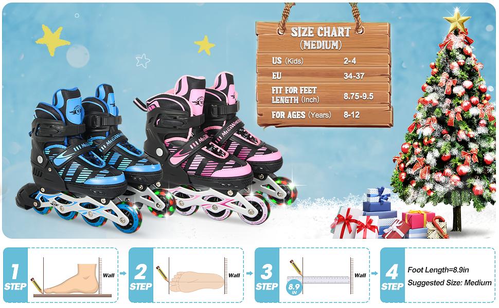 adjustable kids ice skates adjustable boys ice skates adjustable hockey skates for boys