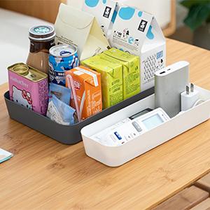 Sundries Storage Box