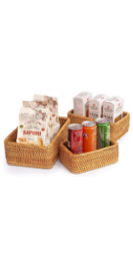 storage baskets for shelf closet bins wicker baskets for storage cloth storage bins