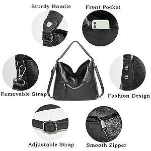 shoulder bag for women handbags for women on sale designer boho purses for women brown purses