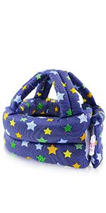 Toddler Baby Safety Helmet