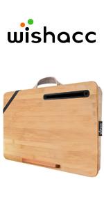 lap desk large size