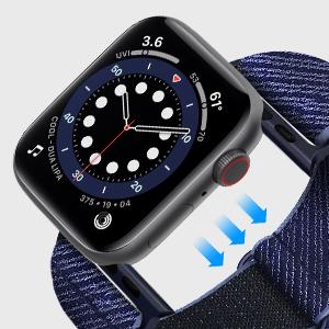 amBand apple watch bands