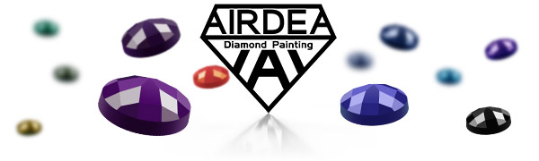 AIRDEA Brand