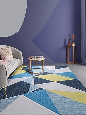 alfombra salon