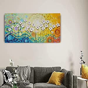 Artwork for home walls