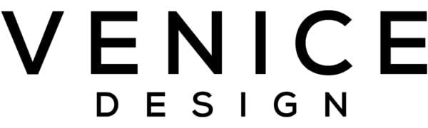 Company Logo Venice Design Power Bank Wallet