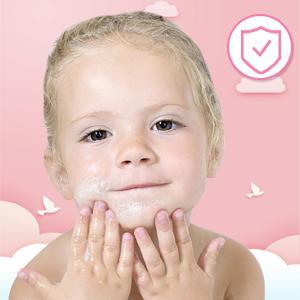 Maquillage Enfant Jouet 4