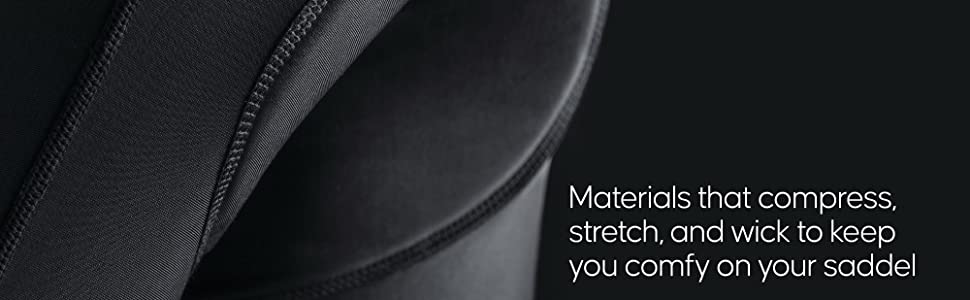 material feature