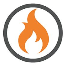 sound proof padding - fire retardant