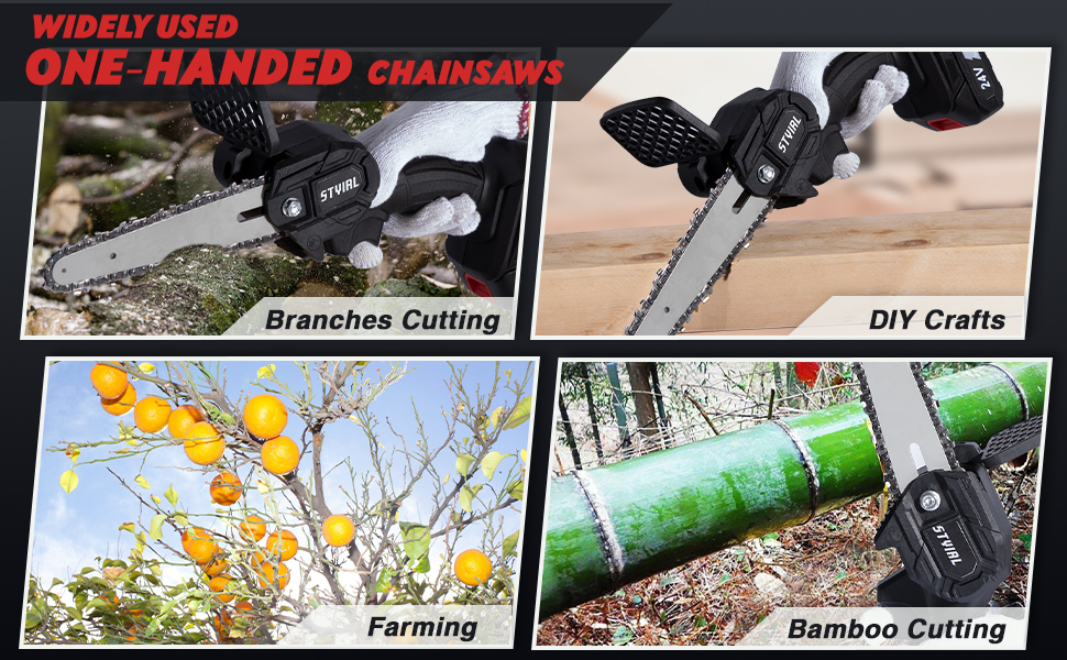 electric chainsaw battery chainsaw power saws cordless chainsaw mini chainsaw cordless hand saw