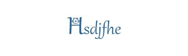 HSDJFHE