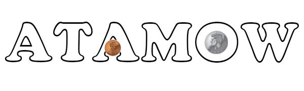 ATAMOW