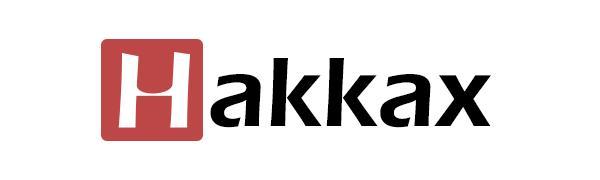 Hakkax
