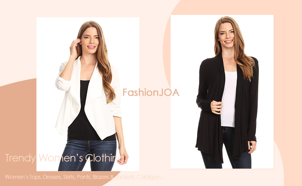 Solid Button Casual Tuxedo Vest Outer Office Work Wear Top Sleeveless
