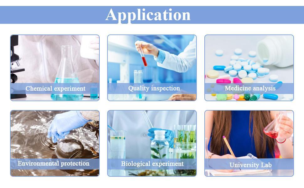 lab water bath