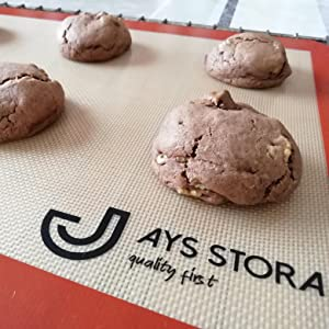 Cookies JS