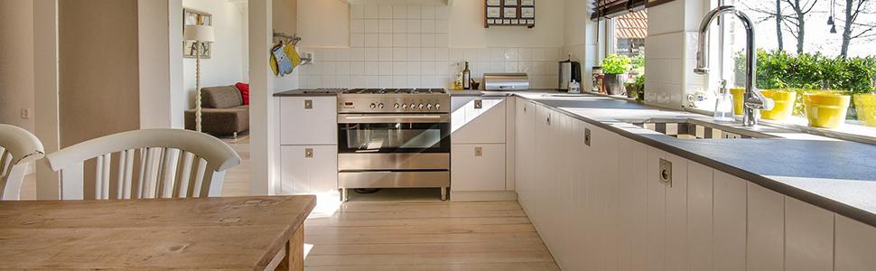 MONSINTA Kitchen Sink Grid