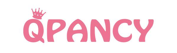 QPANCY