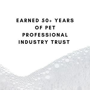 industry trust