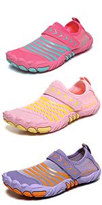 Quickshark Kids Water Shoes