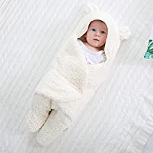 swaddle blanket baby clothes