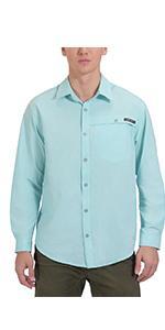 fishing shirts for men
