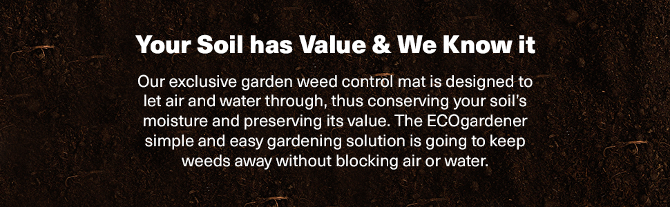 weed control fabric ground cover weed barrier erosion control blanket garden fabric weed barrier