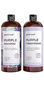 paul mitchell purple shampoo joico purple shampoo and conditioner set byvilain shampoo so silver