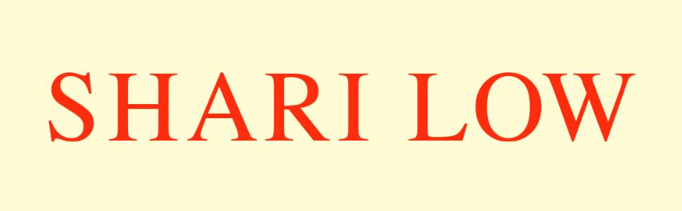 Shari Low