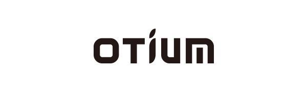 Otium Wireless Earbuds
