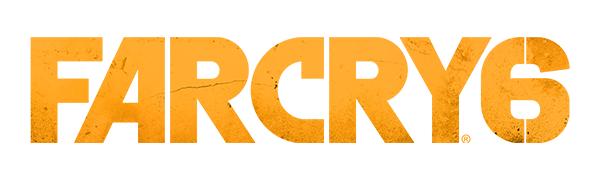 Far Cry, Chorizo, FPS