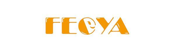 FEOYA