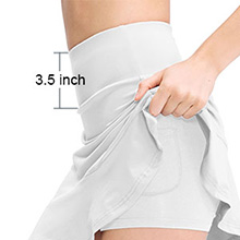 in shorts running activewear youth small casual 17inch 16 15 18 quick dry elastic performance